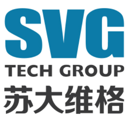 SVG Tech Group offers the functional optical films and devices